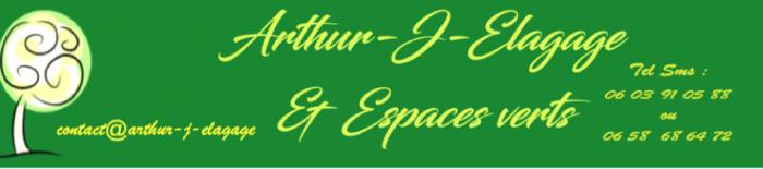 arthur-j-elagage